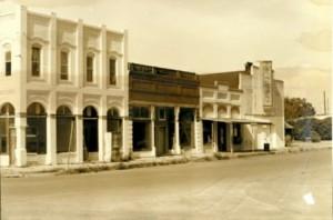 456 Commerce 1950s
